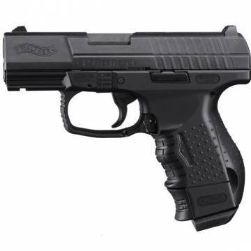 Umarex Walther CP99 Compact