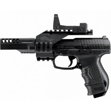 Umarex Walther CP99 Compact Recon