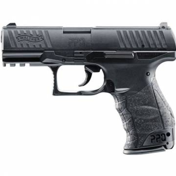 Umarex Walther PPQ
