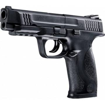 Umarex S&W M&P 45