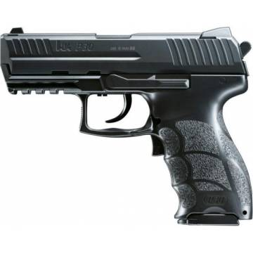 Umarex Heckler & Koch P30 Electric 6mm