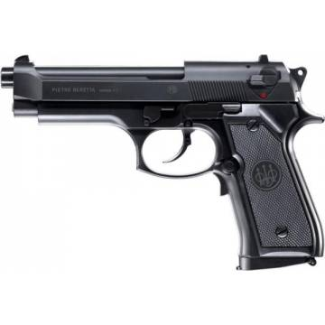 Umarex Beretta 92 FS Electric 6mm