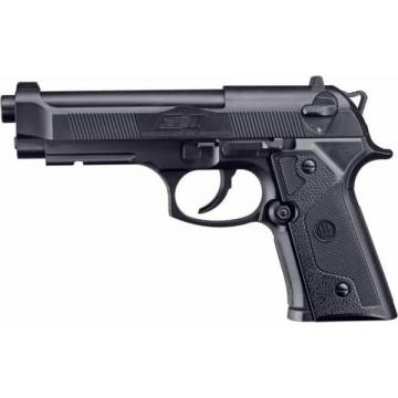 Umarex Beretta Elite II Co2 6mm