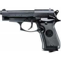 Umarex Beretta M84 FS