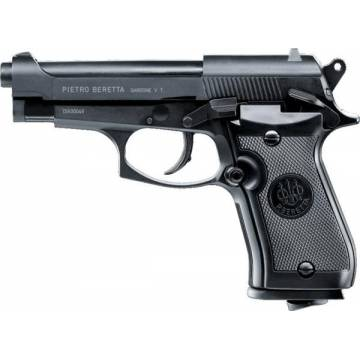 Umarex Beretta M84 FS Co2 6mm
