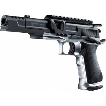 Umarex Elite Force Racegun Co2 6mm