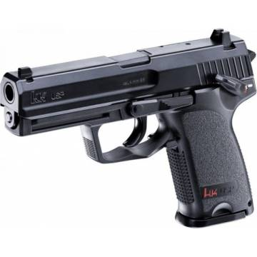 Umarex Heckler & Koch USP Co2 6mm