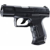 Umarex Walther P99 DAO Co2 6mm