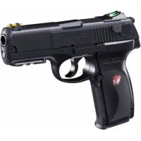 Umarex Ruger P345 Co2 6mm
