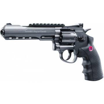 Umarex Ruger Superhawk 6 inch Co2 6mm