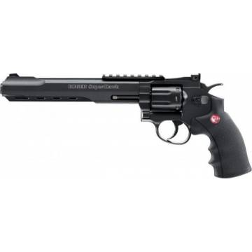 Umarex Ruger Superhawk 8 inch Co2 6mm