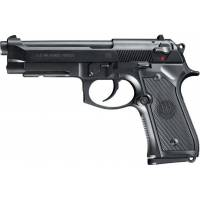 Umarex Beretta M9 Gas 6mm
