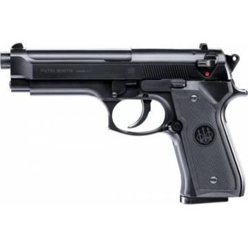 Umarex Beretta 92 FS Gas 6mm