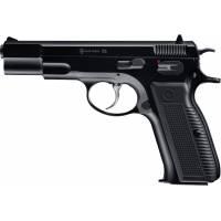 Umarex Elite Force 75 Gas 6mm