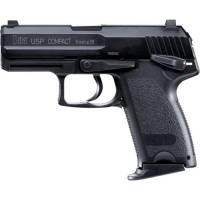 Umarex Heckler & Koch USP Compact Gas 6mm