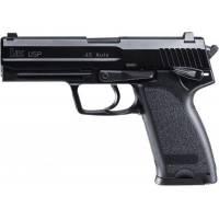 Umarex Heckler & Koch USP .45 Gas 6mm