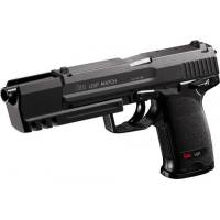 Umarex Heckler & Koch USP Match Gas 6mm