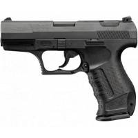 Umarex Walther P99 Gas 6mm
