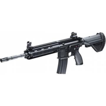 VFC / Umarex Heckler & Koch HK416 GBBR