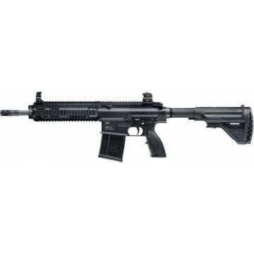 VFC / Umarex Heckler & Koch HK417 D GBBR