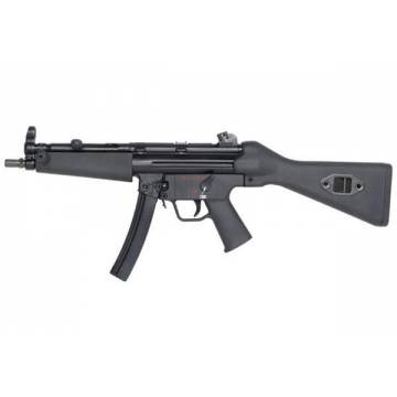 VFC / Umarex Heckler & Koch MP5 A2 GBBR
