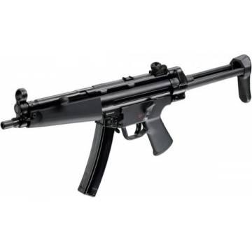 VFC / Umarex Heckler & Koch MP5 A3 GBBR