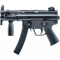 Umarex Heckler & Koch MP5 K GBBR
