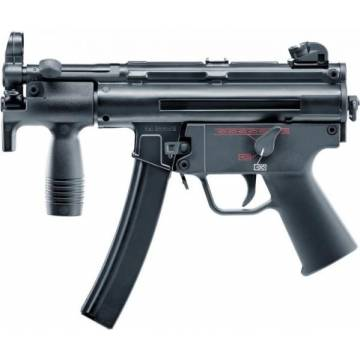 VFC / Umarex Heckler & Koch MP5 K GBBR