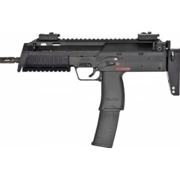 VFC / Umarex Heckler & Koch MP7 Navy GBB