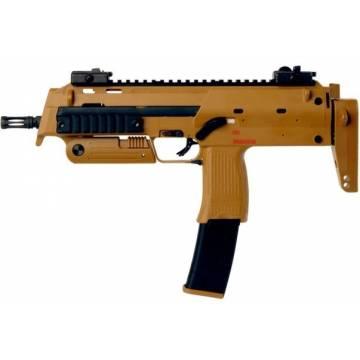 VFC / Umarex Heckler & Koch MP7 A1 FDE GBB