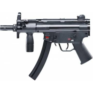 Umarex Heckler & Koch MP5 K Co2 GBB