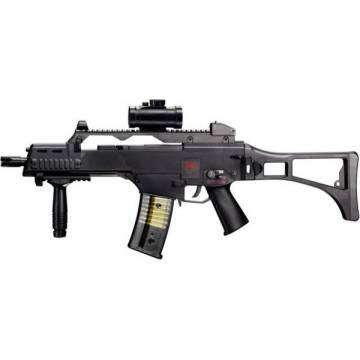 Umarex Heckler & Koch G36C AEG