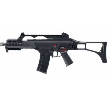 Umarex Heckler & Koch G36C Advanced Dual Power AEG