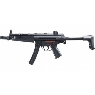 Umarex Heckler & koch MP5 A3 SportLine AEG