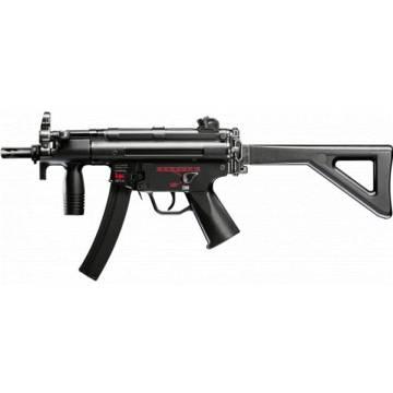Umarex Heckler & koch MP5K PDW AEG