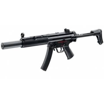 Umarex Heckler & koch MP5 SD6 AEG