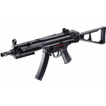 Umarex Heckler & Koch MP5 A5 AEG