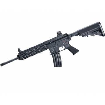 VFC / Umarex Heckler & Koch HK416 AEG