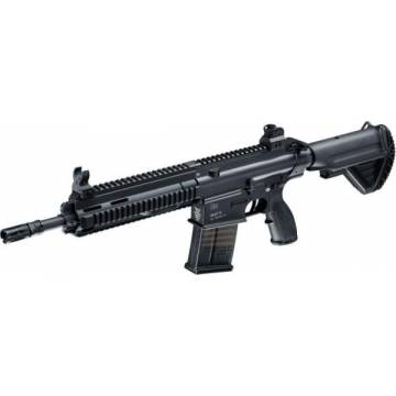 VFC / Umarex Heckler & Koch HK417D AEG
