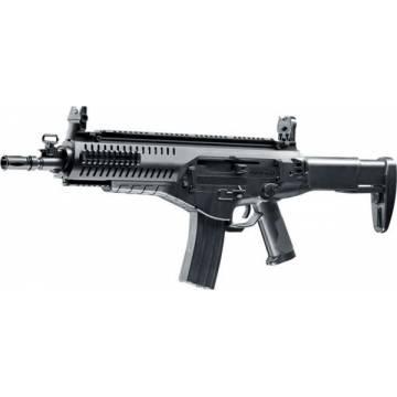 Umarex Beretta ARX160 Sportsline AEG