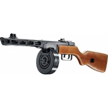 Umarex Legends PPSh 41 AEG