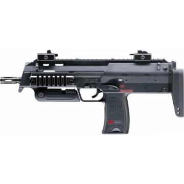 Umarex Heckler & Koch MP7 A1 AEG
