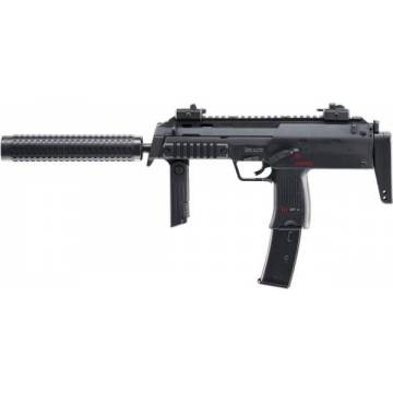 Umarex Heckler & Koch MP7 A1 Swat AEG