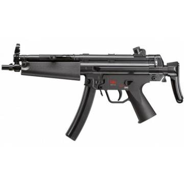 Umarex Heckler & Koch MP5 A3 Spring