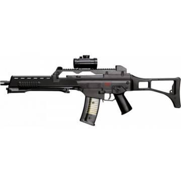 Umarex Heckler & Koch G36 Sniper Spring
