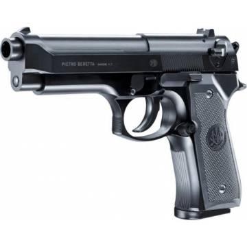 Umarex Beretta M92 FS Spring