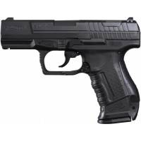 Umarex Walther P99 Spring