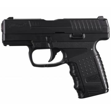 Umarex Walther PPS Spring