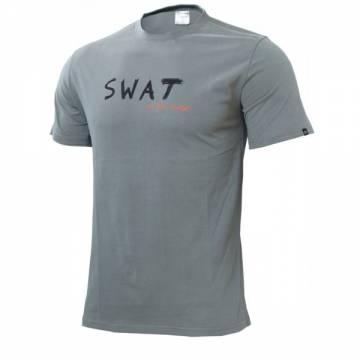 Pentagon T-Shirt Ring Spun (Swat) Sage
