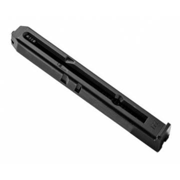 Umarex Magazine Beretta Elite II 4,5mm
